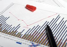 Profit analysis can be used to calculate a company's profit.