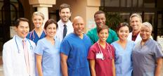 Someone looking for a wrist doctor can get a listing of physicians who specialize in hand and wrist surgery in their area through a professional organization.