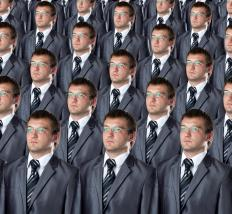Although full human cloning may never occur, it is still a hotly debated issue.