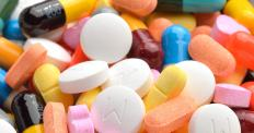 Medication may be helpful in treating odynophagia.