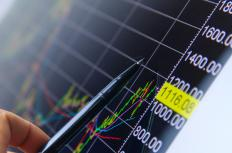 According to market segmentation theory, securities traded in a short-term market may be undergoing flux while the rates applied to long-term investments remain static.