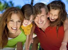 Planning your family vacation for the off-season can help to avoid long lines at theme parks.