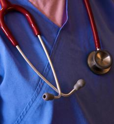 Nurses and physician's assistants are important components of a medical practice.