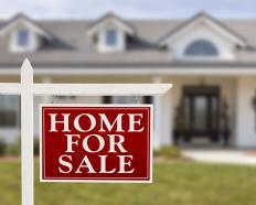 The economic stimulus package of 2008 included incentives to boost home sales.