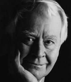 Horton Foote is well known for his one-act dramas.