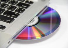 Burning a CD with quality audio can be accomplished with an uncompressed AIFF file.