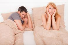 Common side effects of phentermine may include irritability and insomnia.
