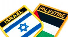 Many Sharm Summits have focused on peace between Israel and Palestine.