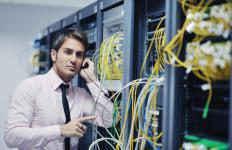 BPO jobs may be found in the IT industry.