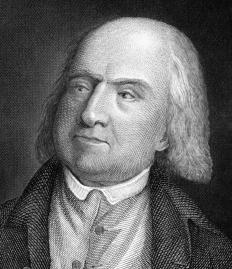 "Jeremy Bentham's ""greatest happiness principle"" is considered the foundation of modern utilitarianism."