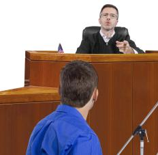 A pro se plaintiff represents himself or herself in court without an attorney.