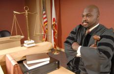 Failure to appear in court is a common violation of probation terms.