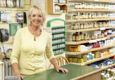 Health food stores might be an expensive option for wheatgrass supplements.