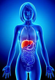Patients with liver problems should consult with a doctor before taking isoleucine.