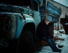 Some professions, such as truck driving, have restrictions on mandatory overtime.