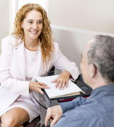 Employers typically use mentoring programs to ensure that employees know how to do their jobs.