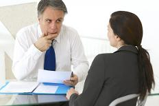 A well-timed discussion with a difficult manager might help diffuse conflict.