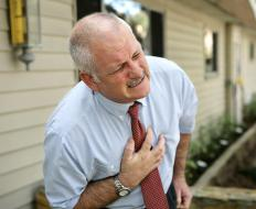 Any type of carditis is likely to result in chest pain.