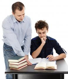 Homeschooling is legal in all 50 states, and is growing in popularity.