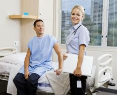 Curative care refers to medical treatment that is used to cure or control a condition.