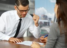Finding lenders willing to extend business credit without personal guarantee when a business is new can be difficult.