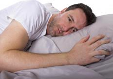 Chronic fatigue syndrome may result in heartburn and fatigue.