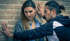 A person may be charged with third degree assault if he or she causes bodily harm to another purpose.