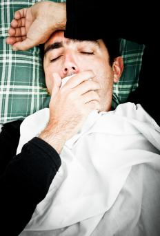 Common baclofen withdrawal symptoms include nausea and fever.