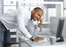 Assistant project managers are able to learn all aspects of the business and develop superior team skills.