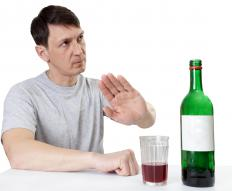 Unlike most liver diseases, cryptogenic cirrhosis is not caused by heavy alcohol consumption.