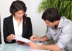 A personal loan may refer to a loan given between two friends.