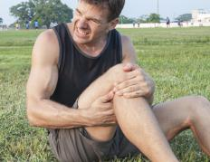 Withdrawal symptoms of corticosteroids may include muscle and joint pain.