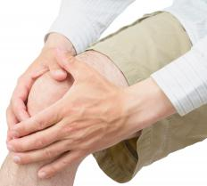 Cortisone is generally effective at treating the inflammation of tendonitis.