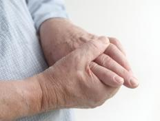 Ketoprofen cream may be used relieve pain or inflammation for those who suffer from arthritis or joint conditions.