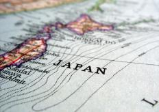 Keiretsu are credited with the economic boom in Japan in the later part of the 20th century.