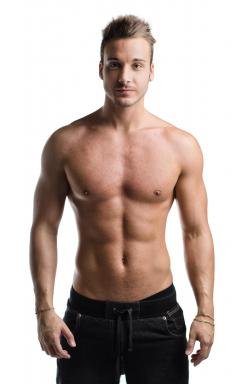 For men who are naturally really thin, hardgaining is necessary to build muscle mass.
