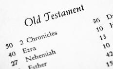 The uniqueness of New Covenant Theology consists of its view of a definitive break between the Old Testament and the New Testament.