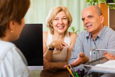 A superannuation trust is a type of retirement fund.