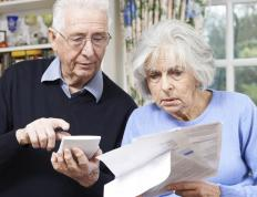 Retirees are not required to pay taxes on 403b rollovers.