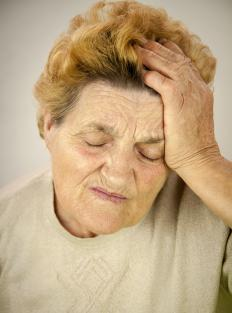 Disorders of the stylohyoid muscle can cause migraines.