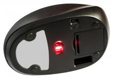 Internet drivers include those needed to use optical mice.