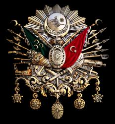 The Young Turks were a group of Ottoman rebels who laid the groundwork for transforming the empire into the modern nation of Turkey in the early 20th Century.