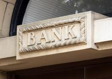 A business's bank should have a branch location that is convenient for the employees.