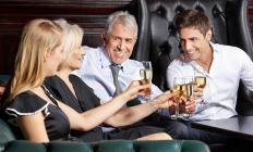 The 21st Amendment, passed in 1933, repealed the 18th Amendment, making it legal to again consume alcoholic beverages.