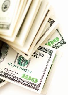 Cash in advance often refers to advance loans.