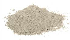 Grinding aid is a chemical agent used to make it easier to grind and mix cement.