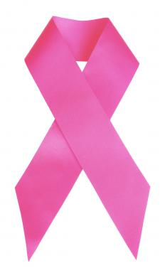 Fewer than one in 15 million children get breast cancer.