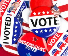 Elections supervisors need to stay informed about any new voting policy changes.