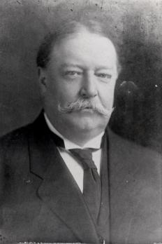 The progressive party first fielded a Presidential candidate in 1912 in opposition of incumbent Howard Taft.