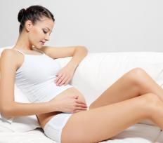 In the human body, syncytium helps control the types of cells that travel between a pregnant woman and her developing embryo.